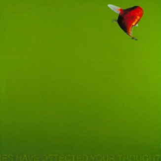 "silkscreen and latex on canvas, 48"" X 48"""